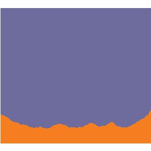 Quest Cognitive Hypnotherapy logo